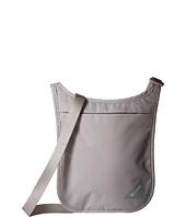 Pacsafe - Coversafe V75 RFID Neck Pouch