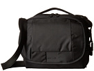 Metrosafe LS140 Compact Shoulder Bag
