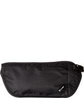 Pacsafe - Coversafe V100 RFID Waist Wallet