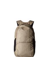 Pacsafe - Metrosafe LS450 25L Backpack
