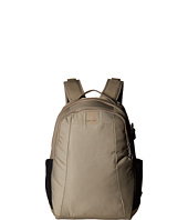 Pacsafe - Metrosafe LS350 15L Backpack