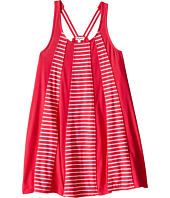 Splendid Littles - Striped Sleeveless Dress (Big Kids)