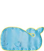 Skip Hop - Hop Moby Bath Mat