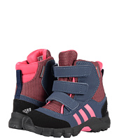 adidas Outdoor Kids - CW Holtanna Snow CF (Toddler)