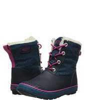 Keen Kids - Elsa Boot WP (Little Kid/Big Kid)