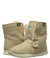 Native Kids Shoes - Luna Child Boot (Toddler/Little Kid)