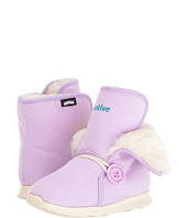 Native Kids Shoes - Luna Child Boot (Toddler/Little Kid)