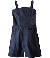 fiveloaves twofish - Delilah Romper (Little Kids/Big Kids)