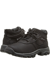 Timberland Kids - Mt. Maddsen Mid Waterproof (Toddler/Little Kid)