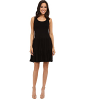 Karen Kane - Allie Tiered Dress