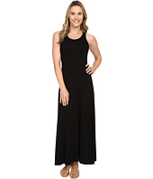 Karen Kane - Tasha Maxi Dress