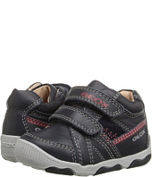 Geox Kids - Baby New Balu Boy 1 (Infant/Toddler)