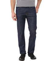 Joe's Jeans - Hello Brixton Fit in Laurent