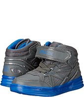 Geox Kids - Jr Argonat Boy 5 (Toddler/Little Kid)