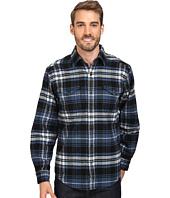 Mountain Khakis - Teton Flannel Shirt