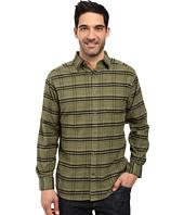 Mountain Khakis - Peden Plaid Shirt
