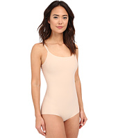 Spanx - Thinstincts Bodysuit