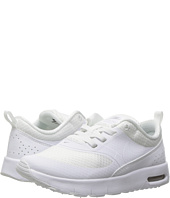 Nike Kids - Air Max Thea (Infant/Toddler)