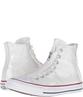 Converse - Chuck Taylor® All Star® Shroud Translucent Rubber Hi