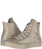 Converse - Chuck Taylor® All Star® Metallic Rubber Hi
