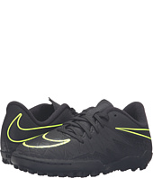 Nike Kids - Jr Hypervenom Phelon II TF (Toddler/Little Kid/Big Kid)