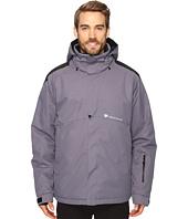 Obermeyer - Foundation Jacket