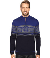 Obermeyer - Bryce 1/4 Zip Sweater