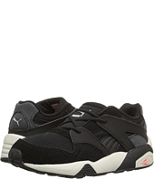Puma Kids - Blaze Inf (Toddler)