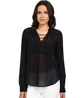 Paige - Tansy Blouse