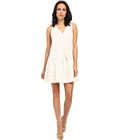 Paige - July Dress