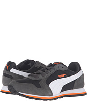 Puma Kids - ST Runner NL Jr (Big Kid)