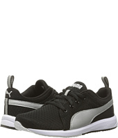Puma Kids - Carson Mesh PS (Little Kid/Big Kid)
