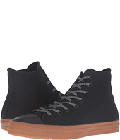 Converse - Chuck Taylor® All Star® Pro Shield Canvas Hi