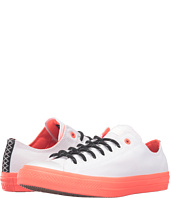 Converse - Chuck Taylor® All Star® II Shield Canvas Ox