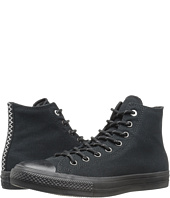 Converse - Chuck Taylor® All Star® II Shield Canvas Hi