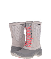 The North Face - ThermoBall Utility Mid