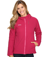 Merrell - Unbound Insulated Jacket