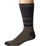 Smartwool - Shed Stripe