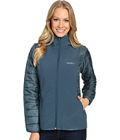 Merrell - Northernlites Hybrid Softshell Jacket