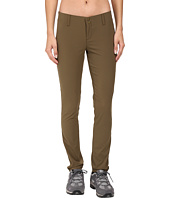Merrell - Belay Slim Pants 2.0