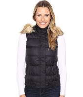 Merrell - Silversun Featherless Vest 2.0