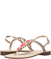 Lilly Pulitzer - Sole Seaurchin Sandal