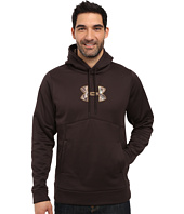 Under Armour - UA Icon Caliber Hoodie