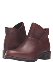 Timberland - Beckwith Side Zip Chelsea Boot