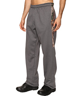 Under Armour - UA Icon Caliber Pants