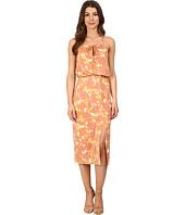Rachel Pally - Renate Dress Print