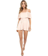 Rachel Pally - Tobias Playsuit