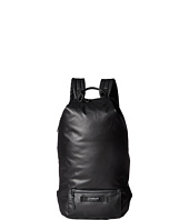Timbuk2 - Facet Hitch Pack - Small