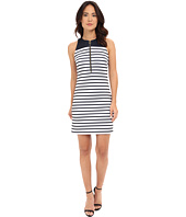 MICHAEL Michael Kors - Norwood Neoprene Dress