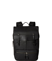 Timbuk2 - Walker Pack